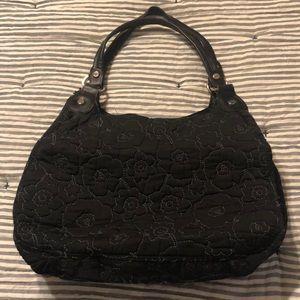 Thirty-One Handbag Large